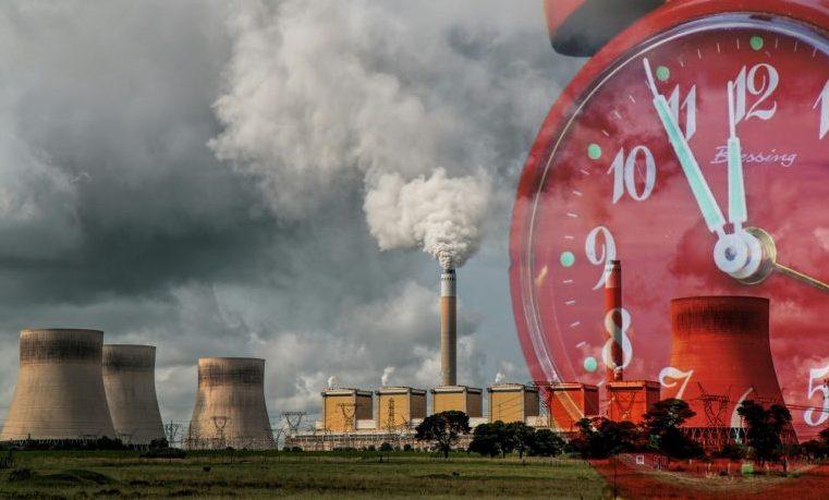 Los compromisos presentados en la cumbre del clima en París