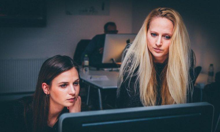 El futuro del trabajo y el impacto en la sociedad