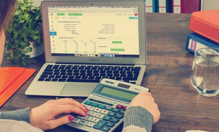 Tecnología en la que debes invertir para tu empresa