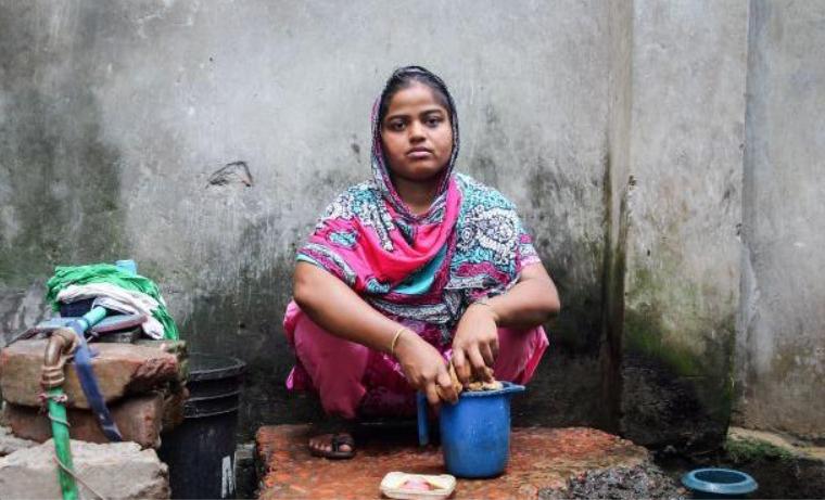 Cinco datos escandalosos sobre la desigualdad extrema global y cómo combatirla