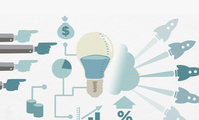 Estudiar el emprendimiento y la innovación: Desafío y Oportunidad