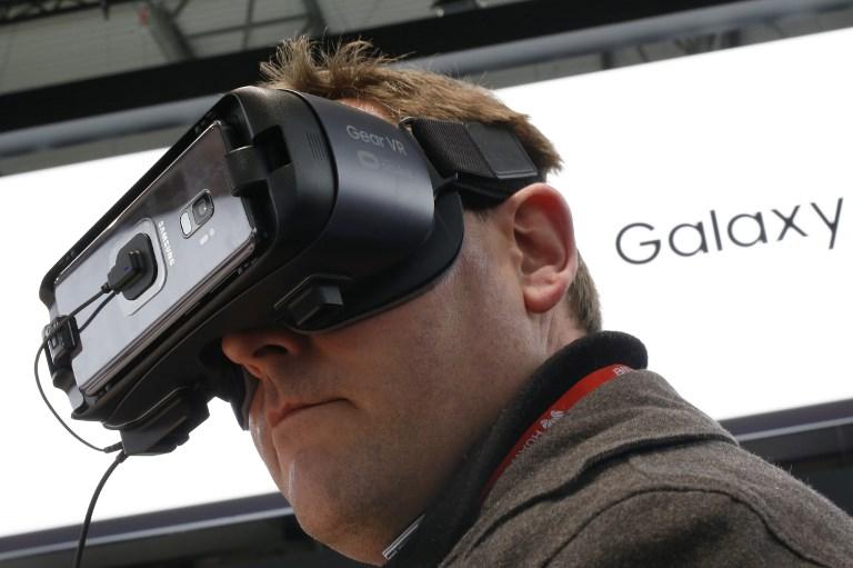 Países del G7 acercan posturas sobre la inteligencia artificial