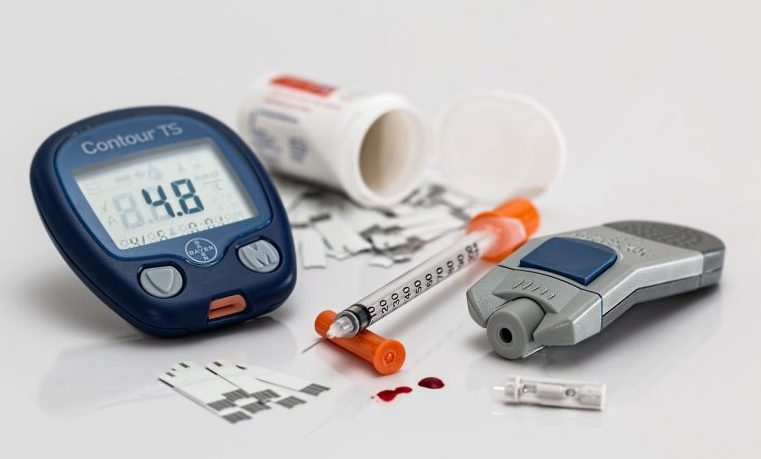 Investigadores estiman que hay cinco y no dos formas de diabetes
