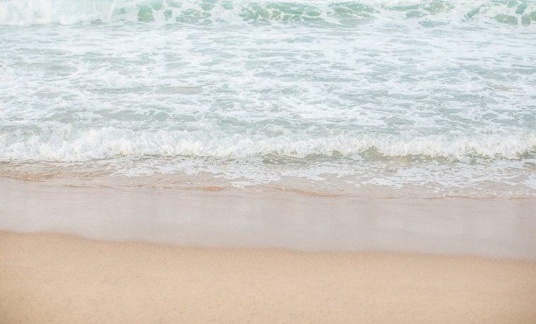 Desalinizar agua de mar no resolverá la crisis, dice especialista en Foro Mundial del Agua