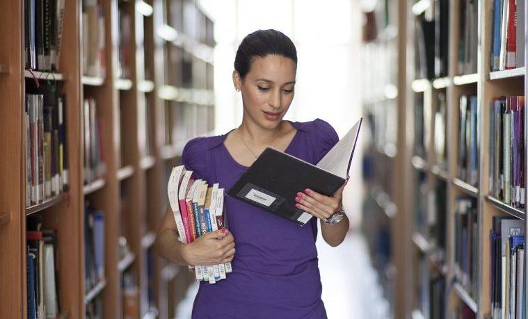 La educación reflexiva como fuente de transformación social