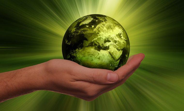 Desideologizar el medio ambiente