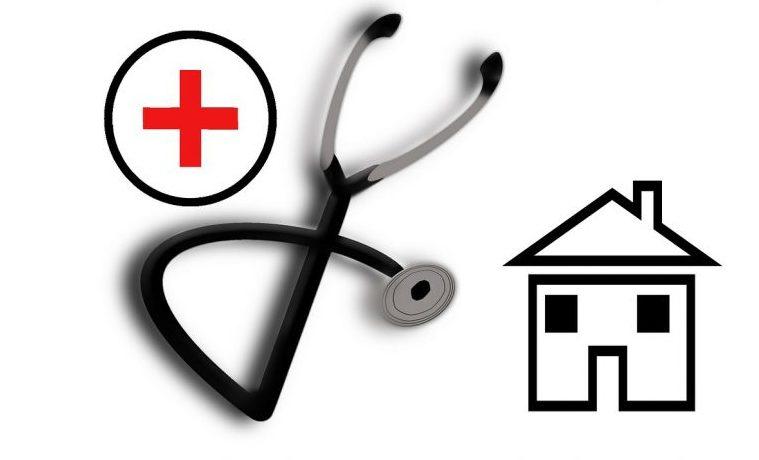 Integrar los datos de pacientes e instalaciones para hospitales eficientes