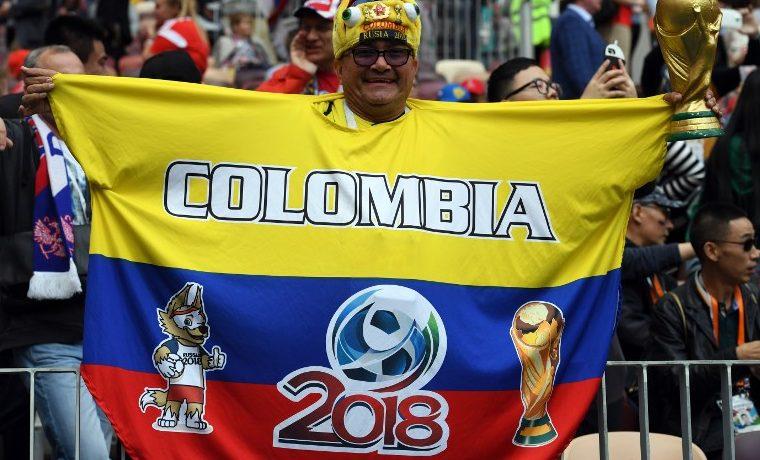fútbol inclusión mundial 2018