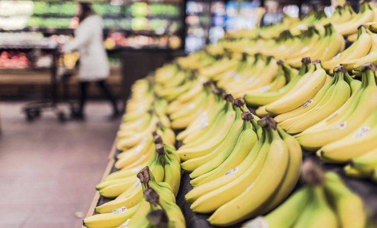 supermercado comida food alimentos