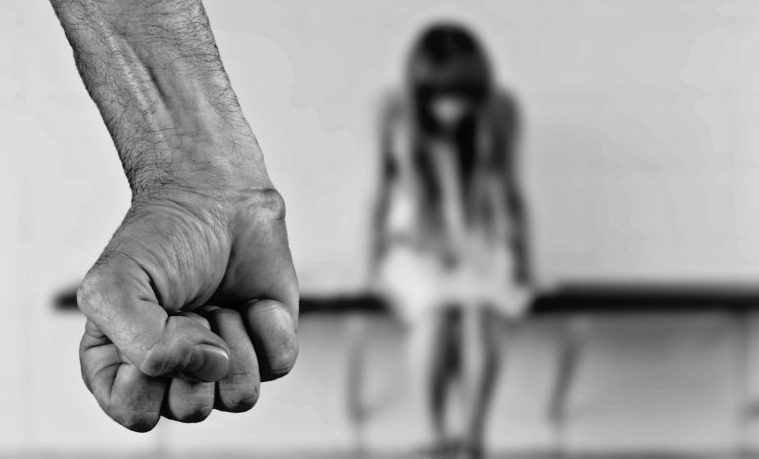 violencia mujeres Spotlight