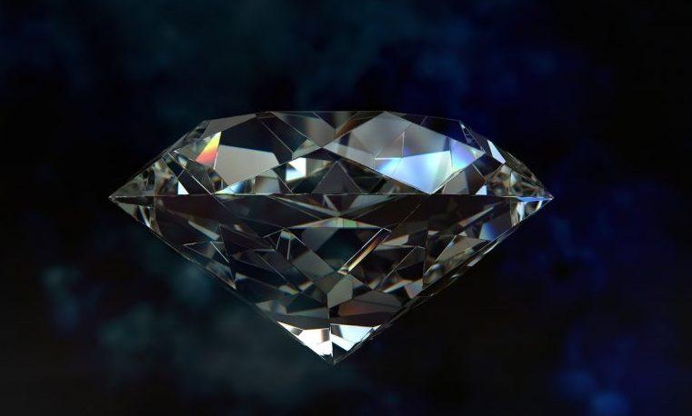 diamante diamantes