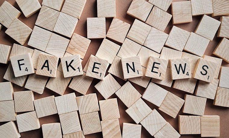 """Las """"fake news"""" o la dificultad de contener el flujo de la información falsa"""