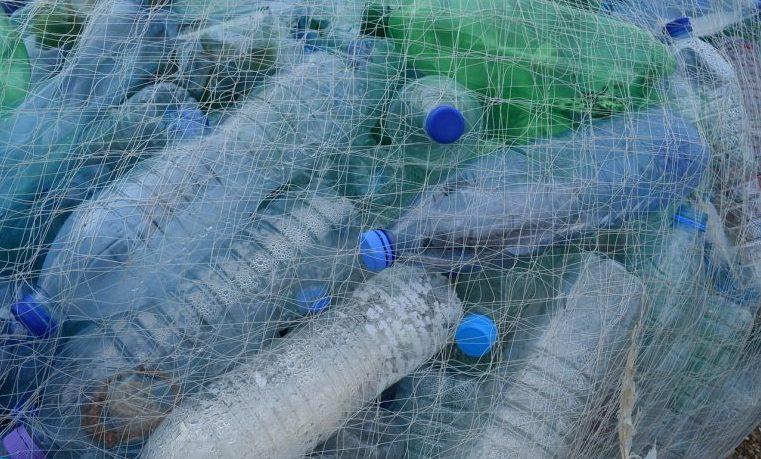 ¿Cuánto se ha avanzado en materia de plásticos alternativos?