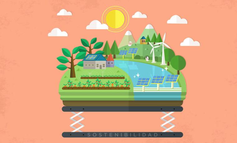 La sostenibilidad potencia los agronegocios