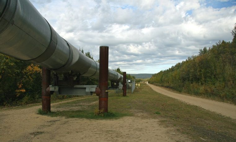 Promigas amplia su capacidad de transporte de gas