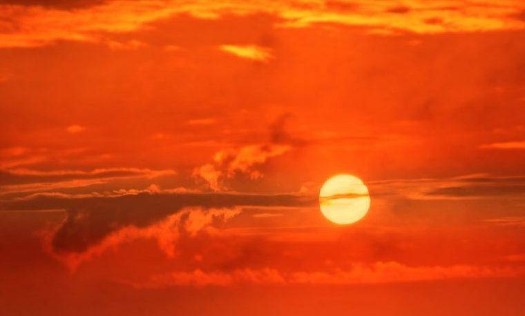 Cuatro herramientas para dilucidar los misterios del Sol