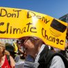 clima global change