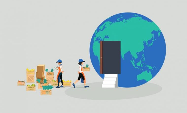¿Podrá el sector privado alimentar al mundo?