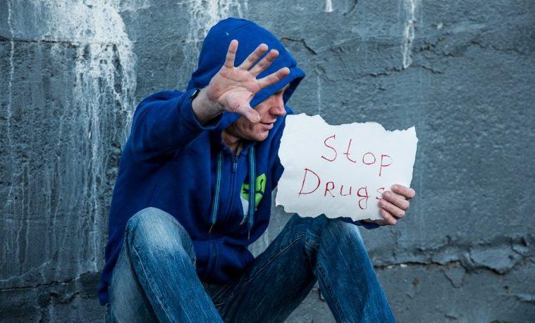drogas adicto drugs consumo de drogas