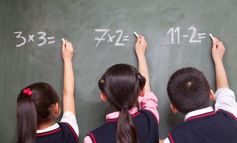 Las economías emergentes deberían enseñar el currículo del futuro