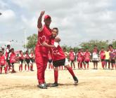 ¿Cómo los niños pueden desarrollar habilidades para la vida a través de un ejercicio?