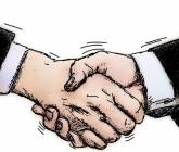 Prosperar después del confinamiento: una cuestión de confianza