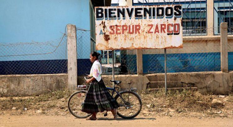 El caso Sepur Zarco: las mujeres guatemaltecas que exigieron justicia en una nación destrozada por la guerra