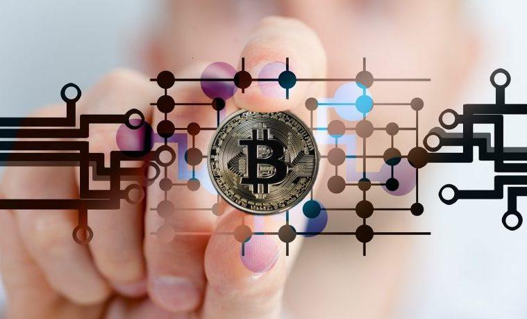 criptomonedas, bitcoin