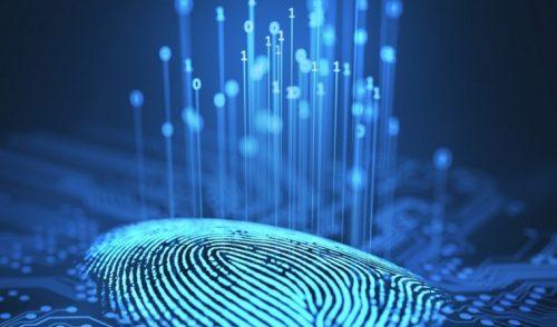 Desmitificar las tecnologías de identificación digital