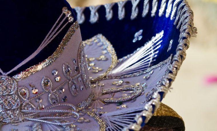 mariachis méxico