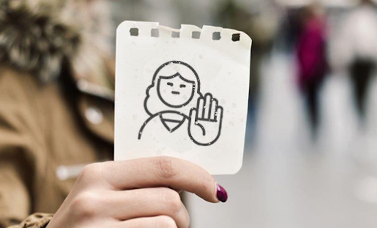 4 enfoques para abordar la violencia contra la mujer