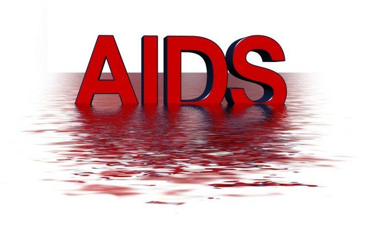 Conocer el estado serológico respecto del VIH para tomar decisiones informadas