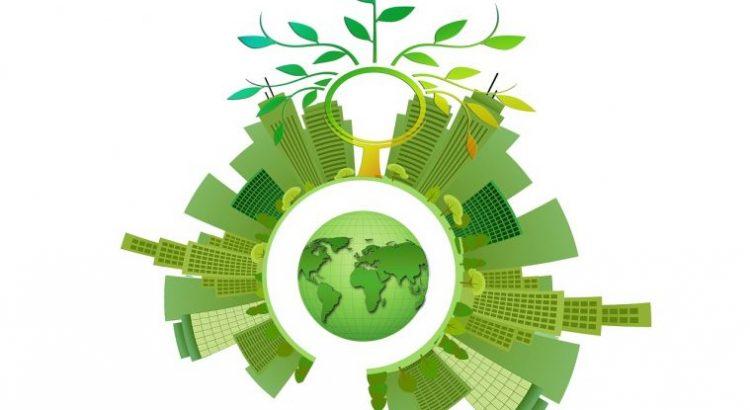 Mejorar la cooperación para el desarrollo internacional