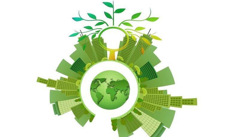 América Latina y el Caribe sobre el Desarrollo Sostenible