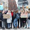 COP24 clima planeta cambio climático ODS #ODS desarrollo sostenible