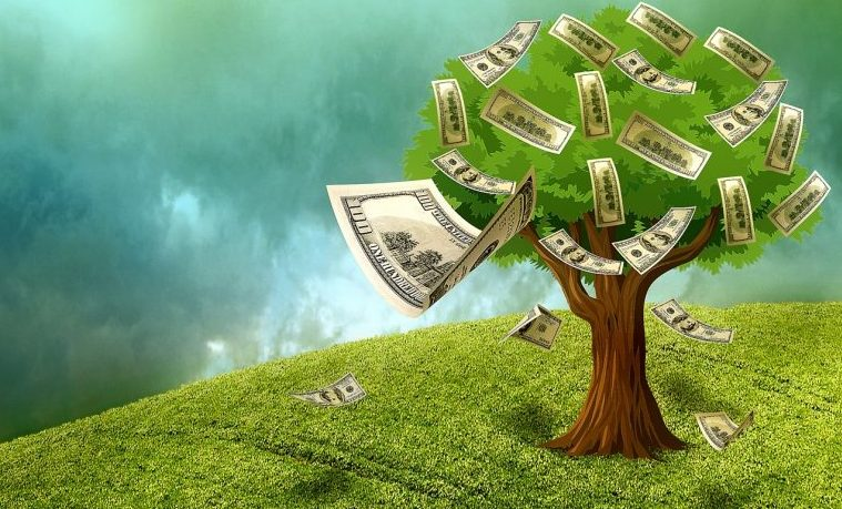planeta verde green bonds bonos finanzas verdes