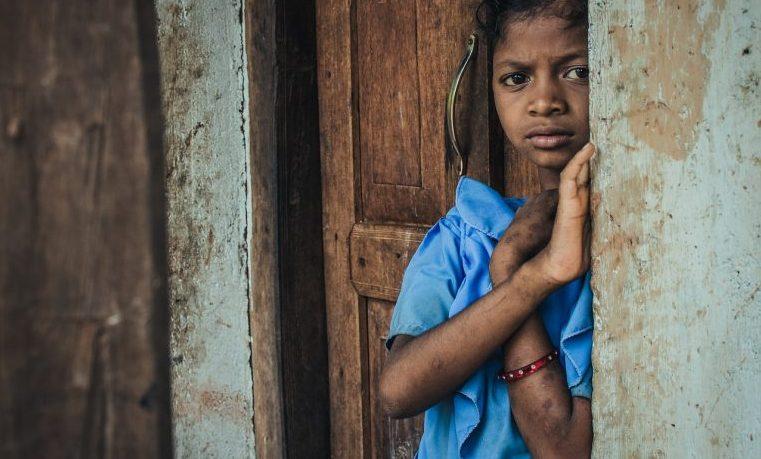 La desigualdad agrava el hambre, la desnutrición y la obesidad en América Latina y el Caribe
