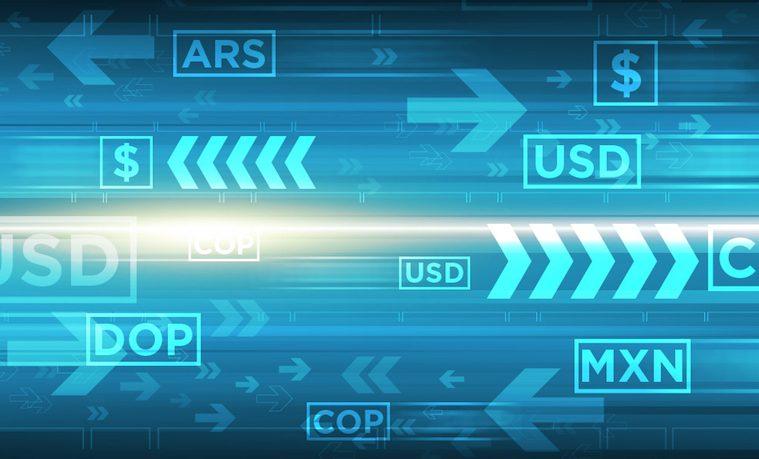 Una herramienta para mitigar riesgos y facilitar el acceso al financiamiento