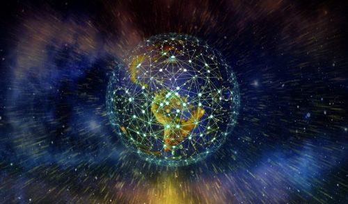 Tendencias tecnológicas que impactarán el mundo laboral en el 2019
