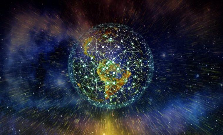 tecnología telecom comunicaciones tendencias