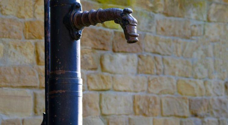 El gran desafío del cambio climático y la gestión del agua