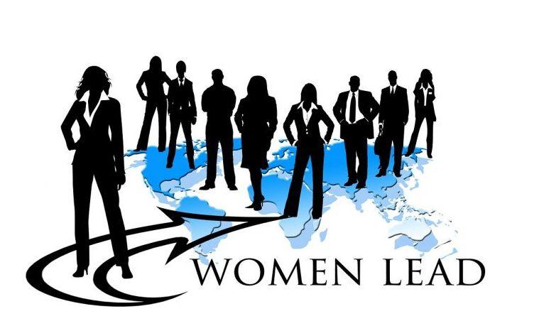 ministras ministra mujeres