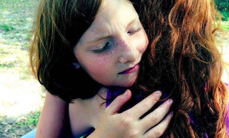 Perdonar, un acto de reconciliación con la vida
