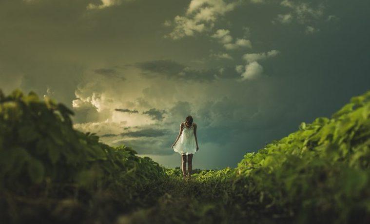 ¿Cuáles creencias Gobiernan tu vida?