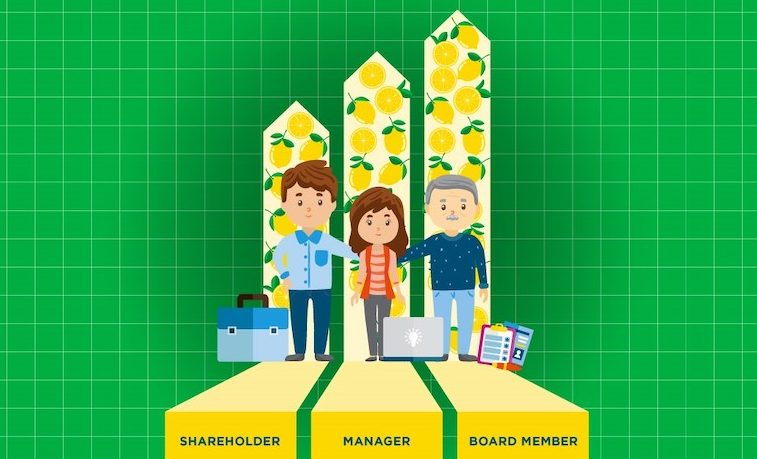 ¿Cómo incorporar la gobernanza corporativa en las empresas familiares?