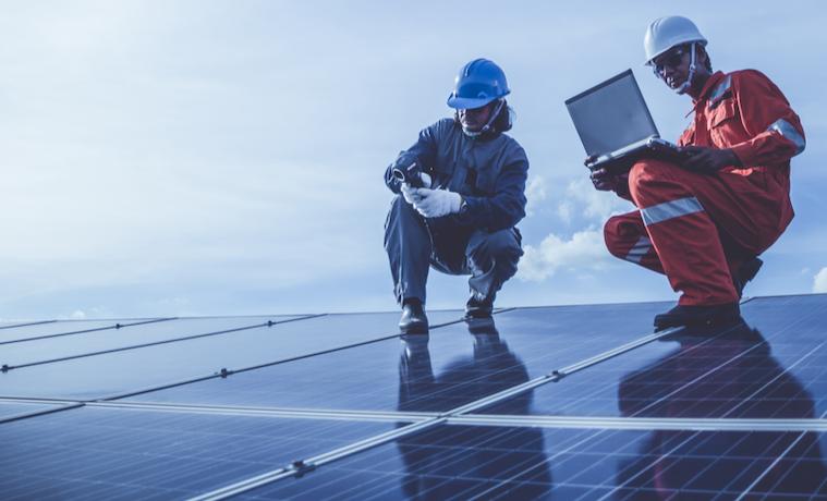 ¿Cuáles deberían ser los próximos pasos para la regulación energética en la era de innovación?