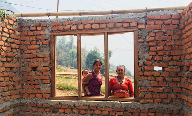 Resiliencia inclusiva: ¿estamos generando resiliencia para todos?