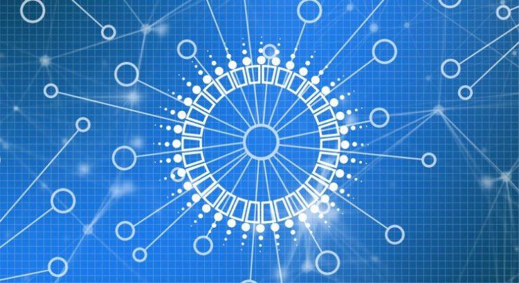 La tecnología de cadena de bloques ya está transformando el comercio y la logística… ¡Y esto es solo el comienzo!