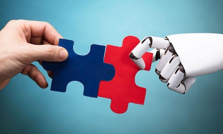 ¿Puede la Inteligencia Artificial contribuir en la lucha contra la pobreza?