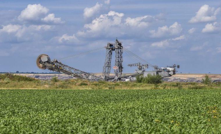 Adecuada gestión de recursos mineros puede generar un gran impulso al desarrollo sostenible